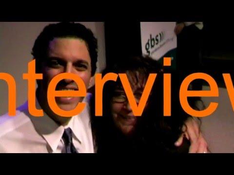 Eine Community im Dialog - Das Interview mit David Silverman