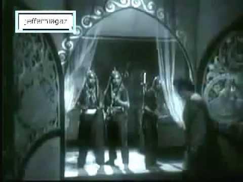 OST Norlela 1962 - Kembali Wahai Kekasih - Saloma