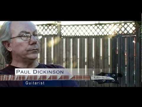 Part 4 of 4. Paul Miil's The Big Story of Small Potatoes, Niagara's Rock Music History 1964-1974 mp3