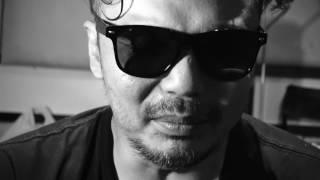 ไม่มีความหมาย - Yokee Playboy Feat. DJ TONY PHEE (Official MV)