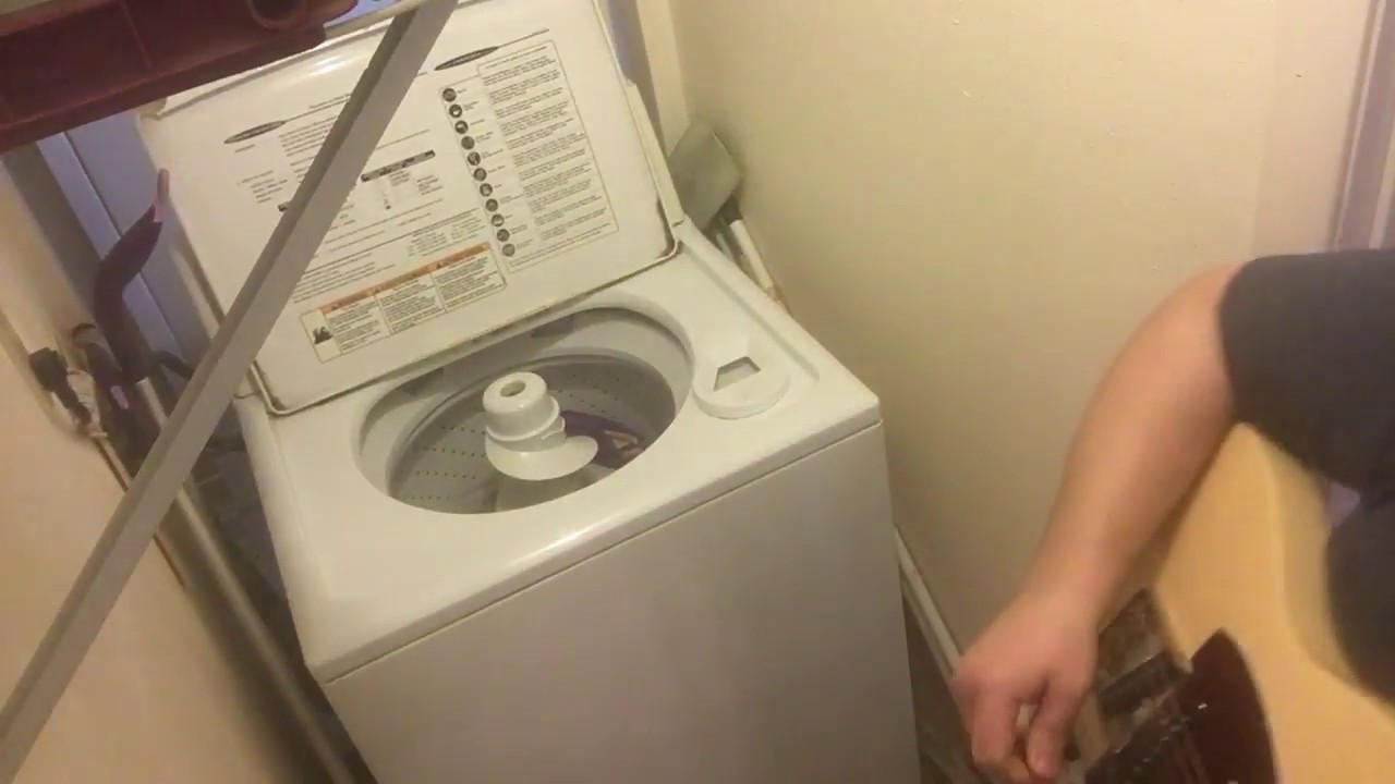 free-internet-teen-washer-veryyoung-beaty