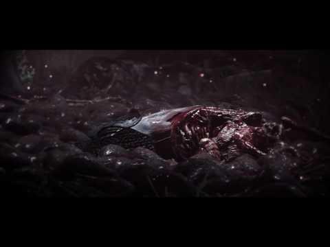 A Plague Tale: Innocence - 2017 E3 Teaser Trailer