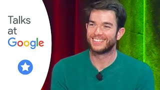 "Nick Kroll, John Mulaney, & Alex Timbers: ""Oh, Hello on Broadway"" 