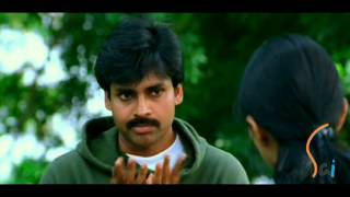 Pawan Kalyan's Dancing Jodi Edited Video by SAI Thumbnail