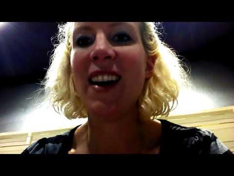 Shyla interracial video