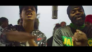 Sanjay ft Bugle - Mama Dream (Official Music Video)