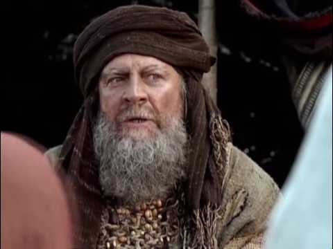 Arabian Nights 2000 Free Movie 12