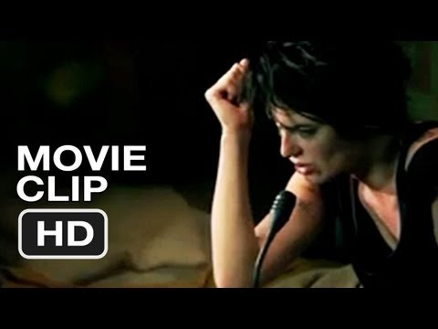 Dredd 3D Movie CLIP - Lockdown (2012) - Karl Urban Movie HD