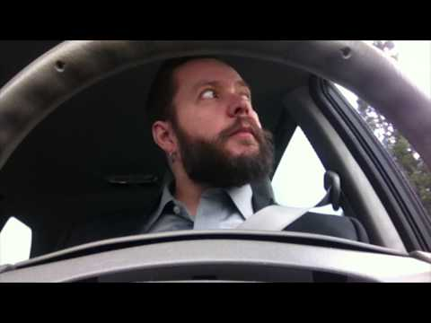 Richard Ian Cox Vlog  Schmuck In A Car 6