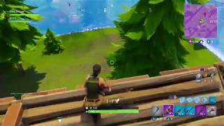 Best fornite funny, random moment ever!!