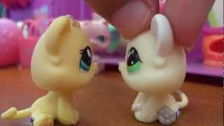 "Littlest Pet Shop: Lifetime (Episode #13 ""Tears Of Love And Hate"") [SEASON FINALE PART 2] *REMAKE*"