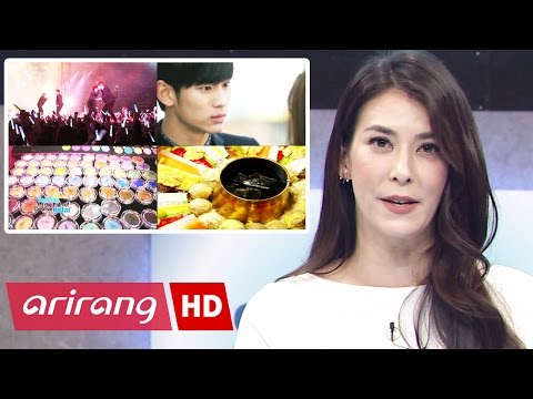 Arirnag Special(Ep.368) Seeking the Path of Creative Hallyu _ Full Episode