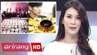 Arirnag Special(Ep.368) Seeking the Path of Creative Hallyu _ Full Episode