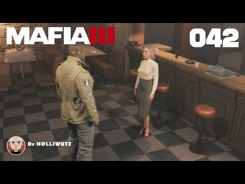 MAFIA III #042 - Southern Union Onkels [XBO][HD] | Let's Play Mafia 3