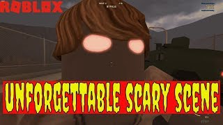 """""""Roblox - Don't Play This When You Are Alone"""""""