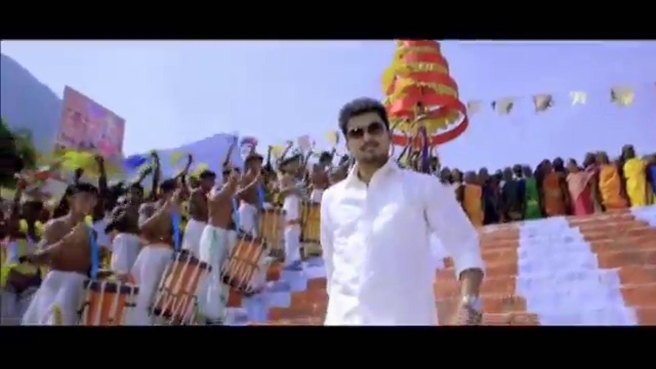Tamil film hd video song free download jilla tamil film hd video song free download voltagebd Images