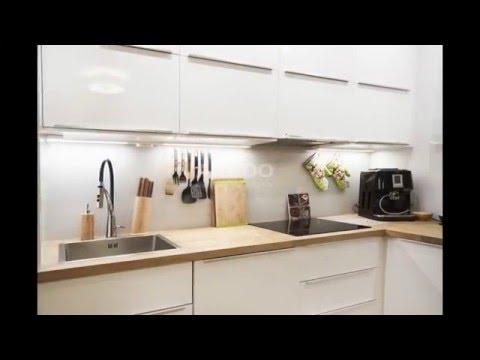 10 Pomyslow Na Kuchnie Na Wymiar