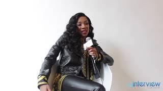 Lil Mama On 'Growing Up Hip-Hop: Atlanta,' Bow Wow