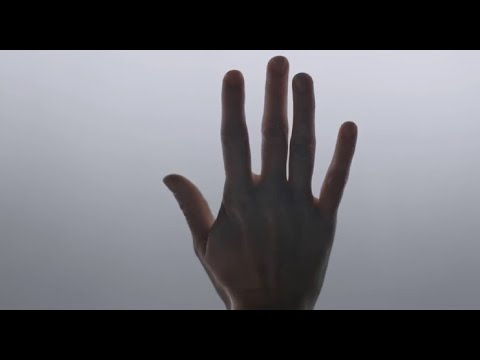 'Arrival' [2016] Soundtrack :