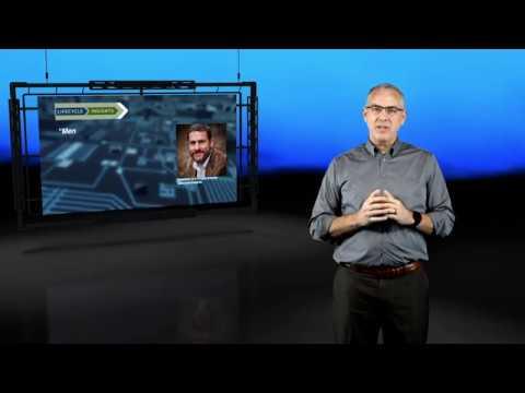 "New Mentor Xpedition PCB design platform delivers inclusive ""shift-left"" multi-dimensional verification"