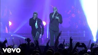 Schandmaul - Hexeneinmaleins - Live aus der Kölner Lanxess Arena, 2018