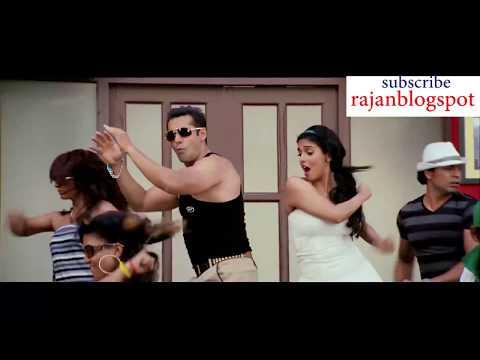 Ft Salman Khan January la tula pahili marathi song spoof WA status