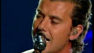 Gavin Rossdale Love Remains the Same