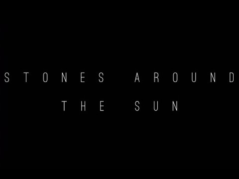 Stones around the sun - Lewis Watson (music video) (unofficial) mp3