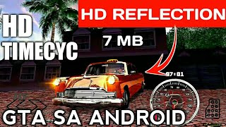 Download Hd Graphics Ultra Realistic Reflection Of Cars Hd