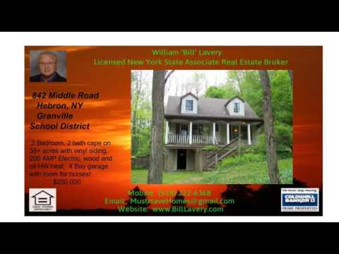 How To Sell Your Home In Queensbury NY