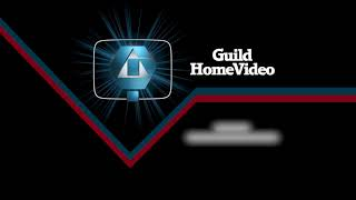 Requested by VidEffects HD: Guild Home Video logo (1983-1986) remake