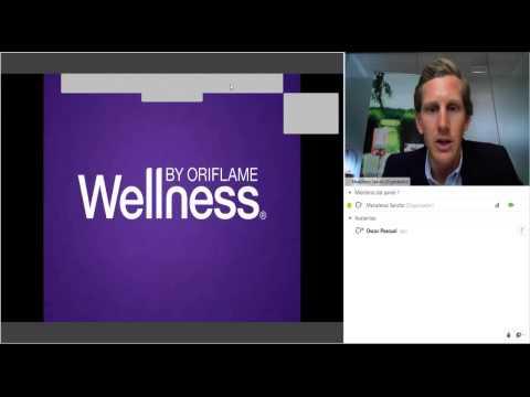 Academia Wellness