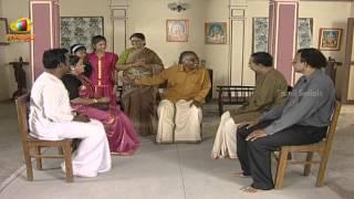 Gopuram | Tamil Serial | Episode 208