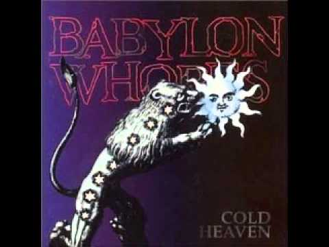 Babylon Whores - Beyond the Sun