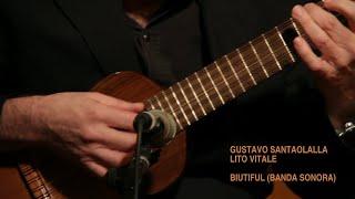 Gustavo Santaolalla - Ese amigo del alma 2012