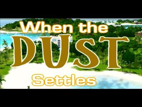 BGC4 Ep 2: When the Dust Settles