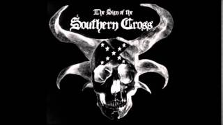 The Sign Of The Southern Cross- SCRY