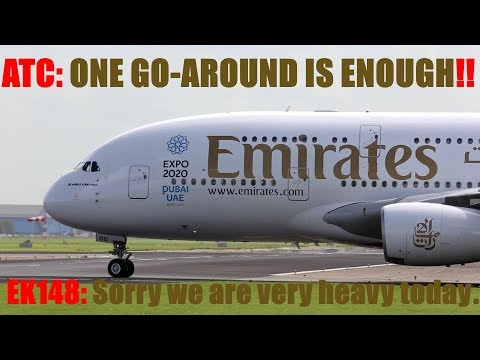 A380 Emirates [Right