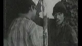 "First Garhwali Film ""Jagwal"", Funny Scene-1, Tan-Tana"
