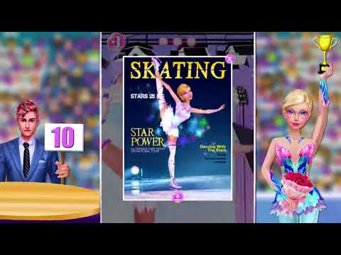 Ice Skating Superstar for PC - Download Free for Windows 10, 7, 8 and Mac