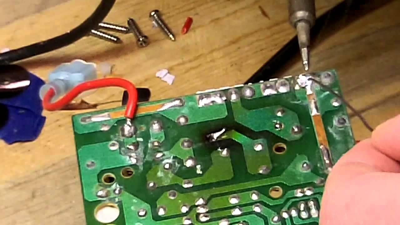 paper shredder sensor not working