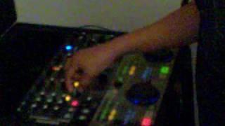DENNON DJ  KAPITAL MUSIC.mp4