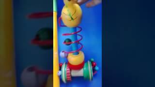 Ванна детская ванночка для малыша игрушки Москва