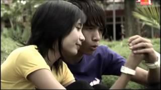harry parintang Cinto Talarang