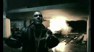 Repeat youtube video Bushido - Electro Ghetto (Remix)