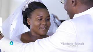 w-i-l-b-e-r-f-o-r-c-e-b-r-e-n-d-a-h-wedding-same-day-edit