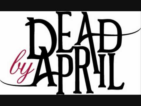 Dead by April - Erased