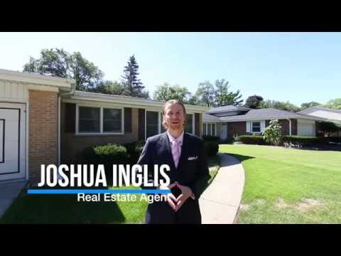 Des Plaines Homes for Sale with Maine West High School and Indian Grove Grade School