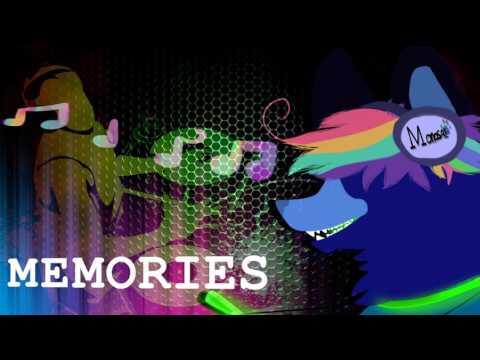 Memories (Tony Brown Remix)