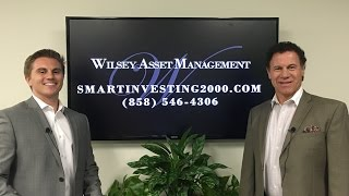 Smart Investing Daily Briefing: April 12th, 2016